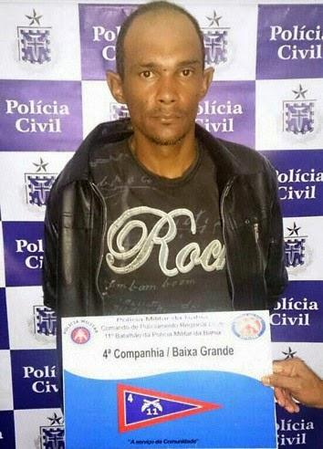Ao que tudo indica, o assassino deixou São Paulo determinado a cometer o crime.