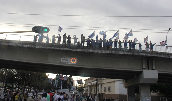 chapa de oposição em feira -4 - foto- Raimundo Mascarenhas