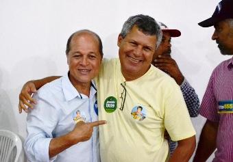 Joseildo ganhou destaque pela luta constante pela implantação da UFNB