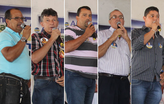 vereadores-de-oposição-ao-g