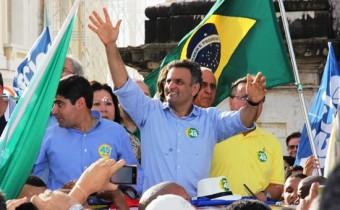 Foto: arquivo Raimundo Mascarenhas