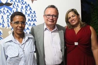 Casamento de Dean e Cristina - foto- Raimundo Mascarenhas - Calila Noticias (2)