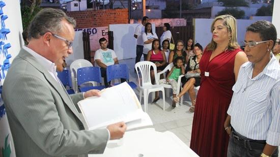 Casamento de Dean e Cristina - foto- Raimundo Mascarenhas - Calila Noticias (3)