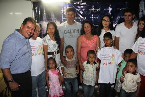 Festa de Todos os Santos (36)
