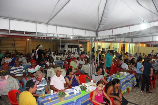 Leilão do Haras Baunilha - foto- Raimundo Mascarenhas (17)