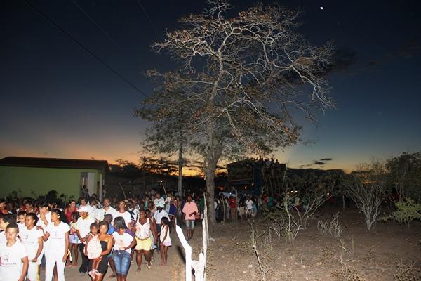 Maracujá Comunidade Quilombola (22)