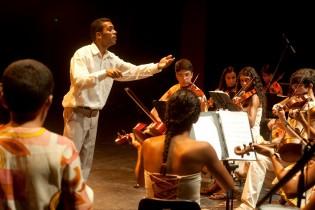 Orquestra-Santo-Antônio-27-Cópia