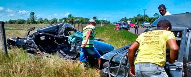 RTEmagicC_Karlalobo_acidente_vermelhinho.jpg