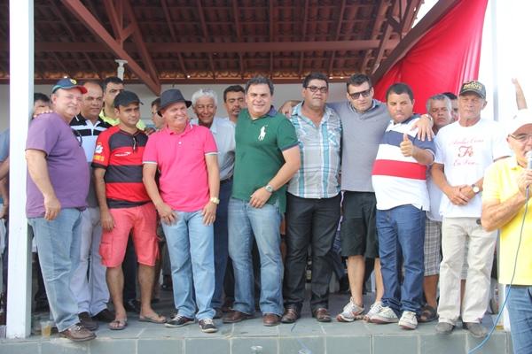Reunião na casa de Zé Filho (55)