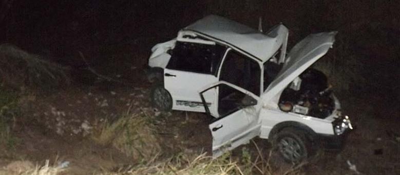 acidente tanquinho