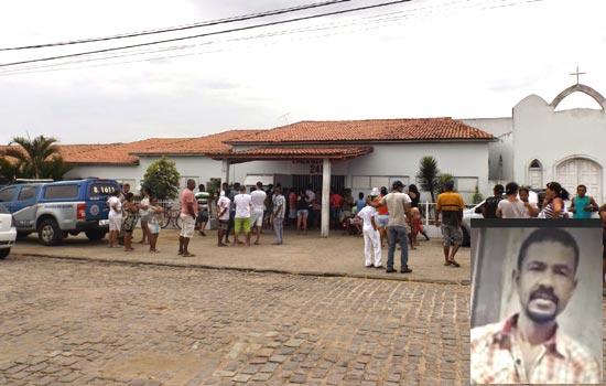 hospital-de-riachão-do-jacu