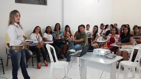 seminário da facite