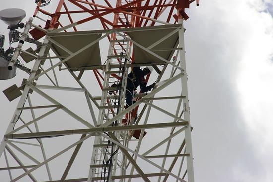 torre-interditado - 4