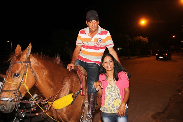 Cavalgada da Lua - Riachão  do Jacuípe - fotos- Raimundo Mascarenhas (14)