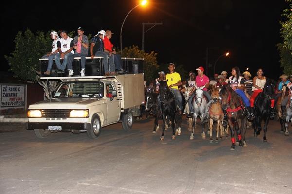 Cavalgada da Lua - Riachão  do Jacuípe - fotos- Raimundo Mascarenhas (19)