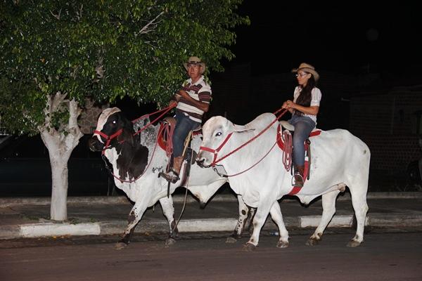 Cavalgada da Lua - Riachão  do Jacuípe - fotos- Raimundo Mascarenhas (9)