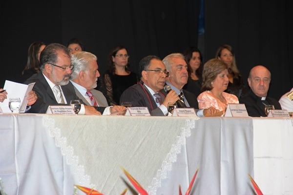 Diplomação dos eleitos na Bahia (12)