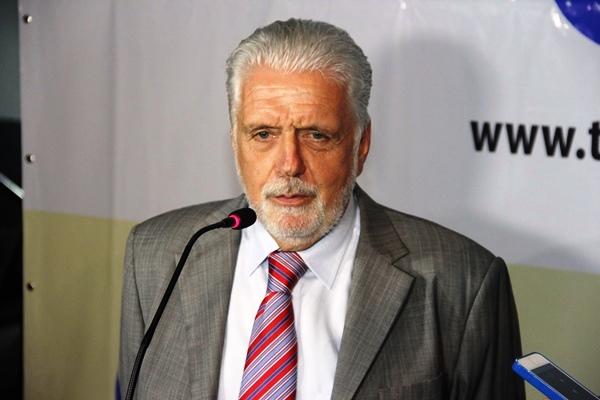 Diplomação dos eleitos na Bahia (5)