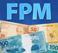 FPM dinheiro