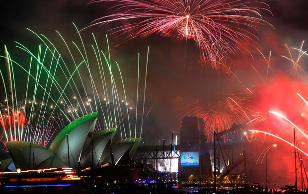 RTEmagicC_Sydney5.jpg