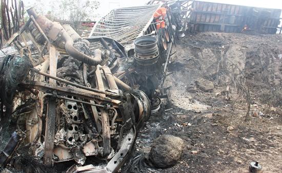 acidente em teofilandia.4