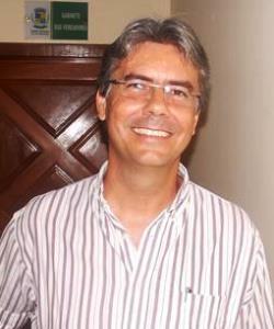 Bando que disputou o pleito municipal para prefeito em 2012, comemora a vitória da oposição que pela primeira vez vai comandar o legislativo desde a criação do município.