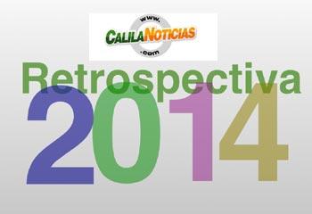 retrospectiva_2014.001