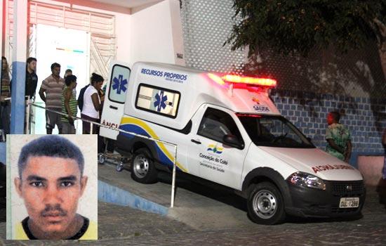 ambulancia-transferindo-vít