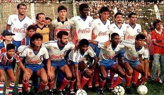 bahia-1989