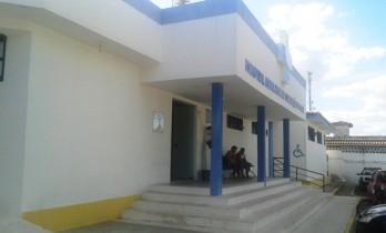 Esta é a segunda unidade de saúde do Município que passa a ser gerida pelo HP.