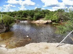 rio mairi