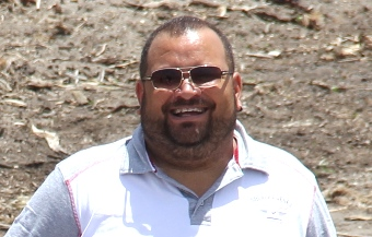 Zé Silva garante que a partir de fevereiro será retomado todo o trabalho para entregar  mais de 11,5 mil cisternas.