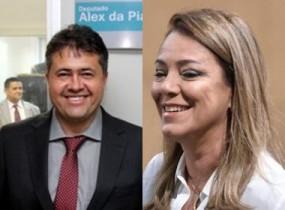 """Foram eles também que protestaram contra a colocação da """"cápsula do sexo"""" em camarote no carnaval de Salvador."""