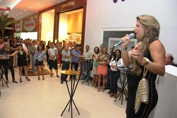 Inauguração da Carmen Steffens - Serrinha - foto- Raimundo Mascarenhas (131)