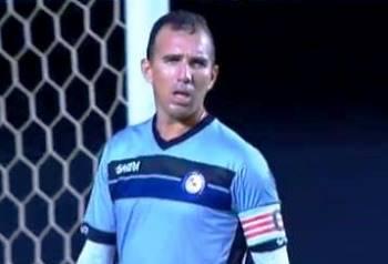 Ao ser entrevistado pela TV Bahia, Greyck não deixou de citar as cidades de Riachão, Coité e Pé de Serra.