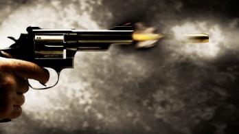 De acordo com o 9º Anuário Brasileiro de Segurança Pública, Fortaleza teve a maior quantidade de assassinatos em 2014