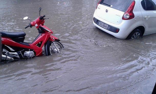 chuvas em valente3