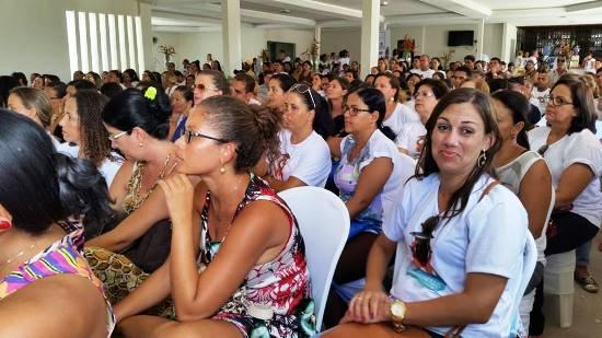 congresso de educação (1)