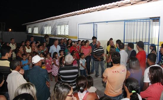 escola de vargem grande - 3 - foto Raimundo Mascarenhas