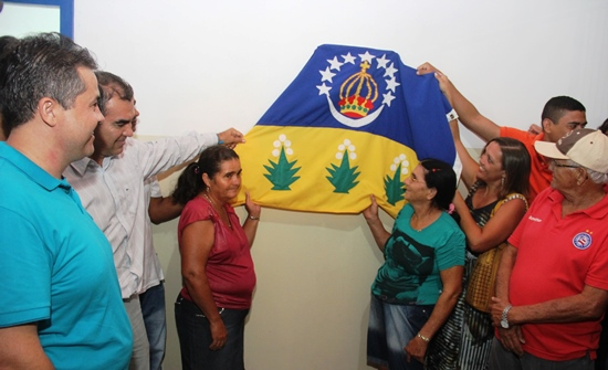 escola de vargem grande -8- foto Raimundo Mascarenhas