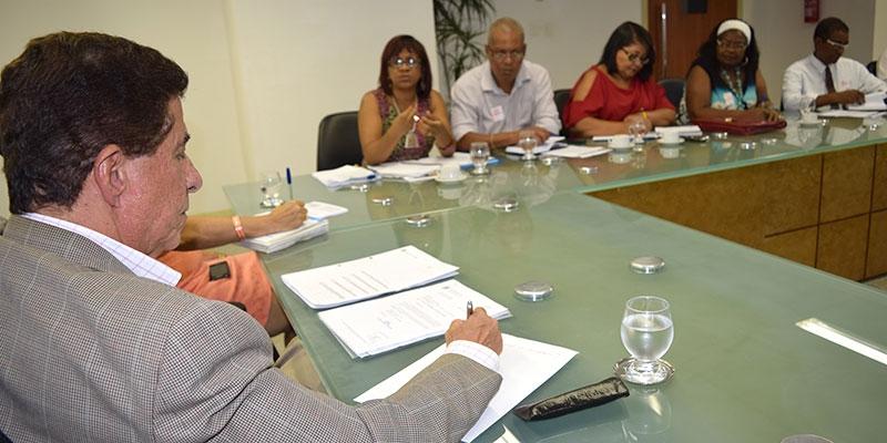 reuniao-do-secretario-com-aplb-2015-22
