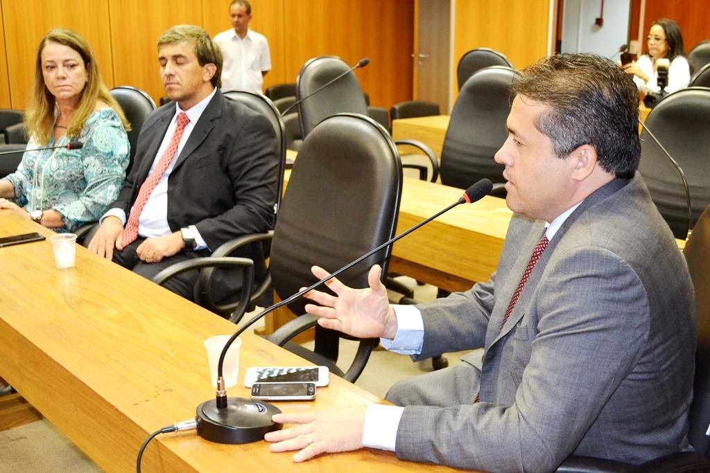 Alex da Piatã _ Comissão de Saúde (2) (1)
