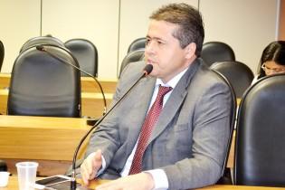 Alex da Piatã _ Comissão de Saúde (3)