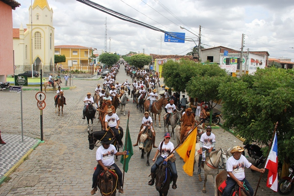 Festa de Vaqueiros de Queimadas - foto- Raimundo Mascarenhas (14)