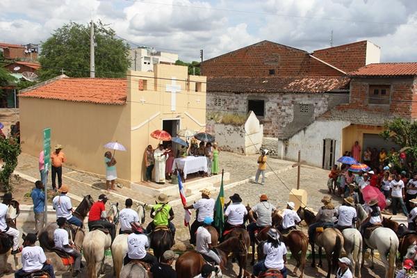 Festa de Vaqueiros de Queimadas - foto- Raimundo Mascarenhas (70)
