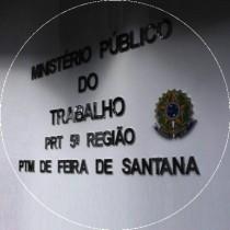 Órgão vai atender o interesse de 84 municípios baianos.