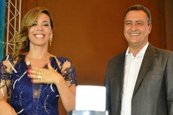 O que pretende Rui Costa  pode marcar seu Governo como o mais próximo dos municípios de toda história.
