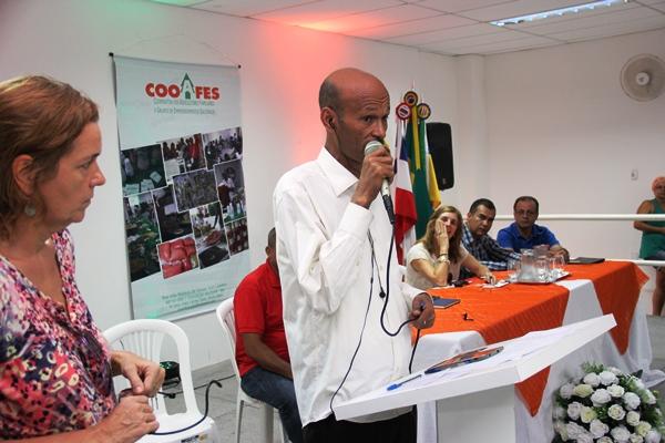 Visita de Delegação da Etiópia (8)