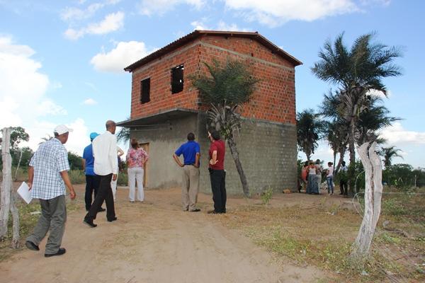 Visita de Delegação da Etiópia (98)