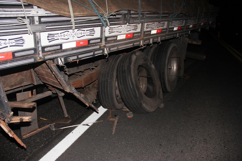 acidente com veresdor -foto3-Raimundo Mascarenhas - Calila Noticias